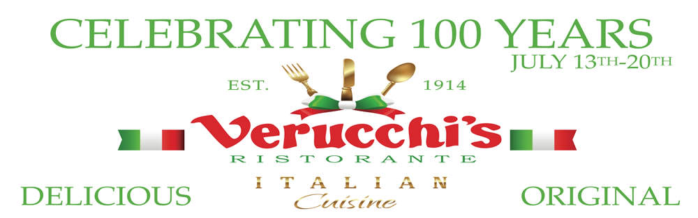Verucchi's 100th Year