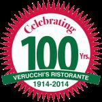 Verucchi's Ristortante